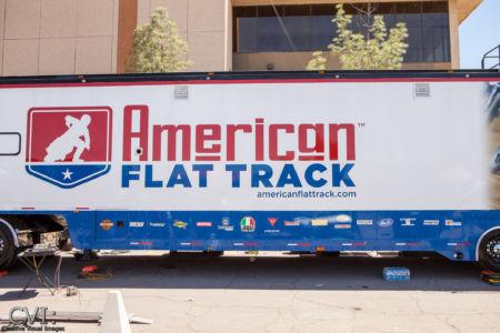2017 0513 10 49 0051-51American Flat Track