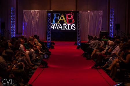 FAB Award Show-2017 0521 20 40 0001-1