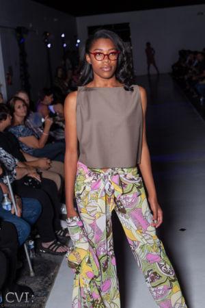 Fashion Spectacle  Eyewear + Fashion-0008
