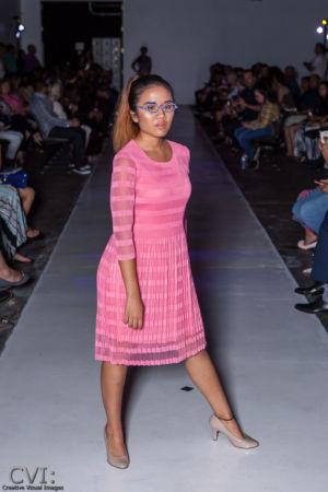 Fashion Spectacle  Eyewear + Fashion-0025