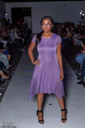 Fashion Spectacle  Eyewear + Fashion-0031