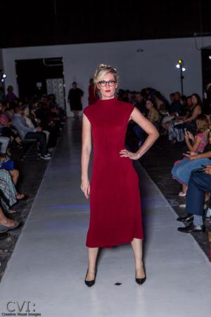 Fashion Spectacle  Eyewear + Fashion-0036