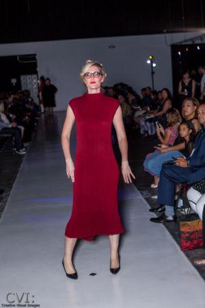 Fashion Spectacle  Eyewear + Fashion-0038