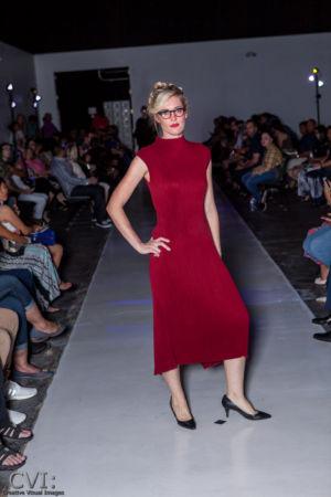 Fashion Spectacle  Eyewear + Fashion-0040