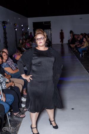 Fashion Spectacle  Eyewear + Fashion-0041
