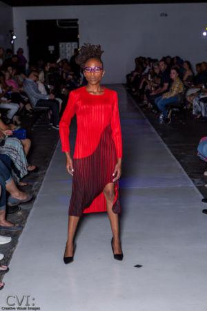 Fashion Spectacle  Eyewear + Fashion-0046