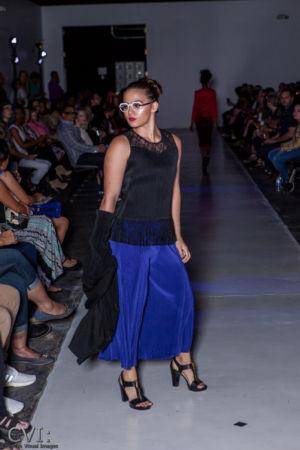 Fashion Spectacle  Eyewear + Fashion-0052