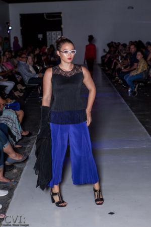 Fashion Spectacle  Eyewear + Fashion-0054