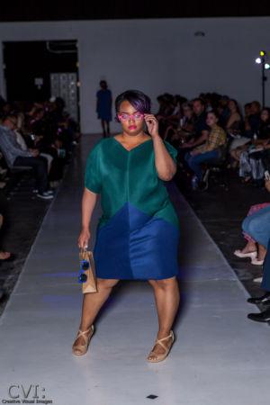 Fashion Spectacle  Eyewear + Fashion-0059