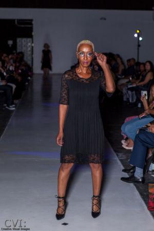 Fashion Spectacle  Eyewear + Fashion-0074