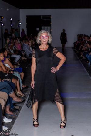 Fashion Spectacle  Eyewear + Fashion-0077