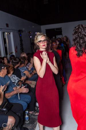 Fashion Spectacle  Eyewear + Fashion-0085