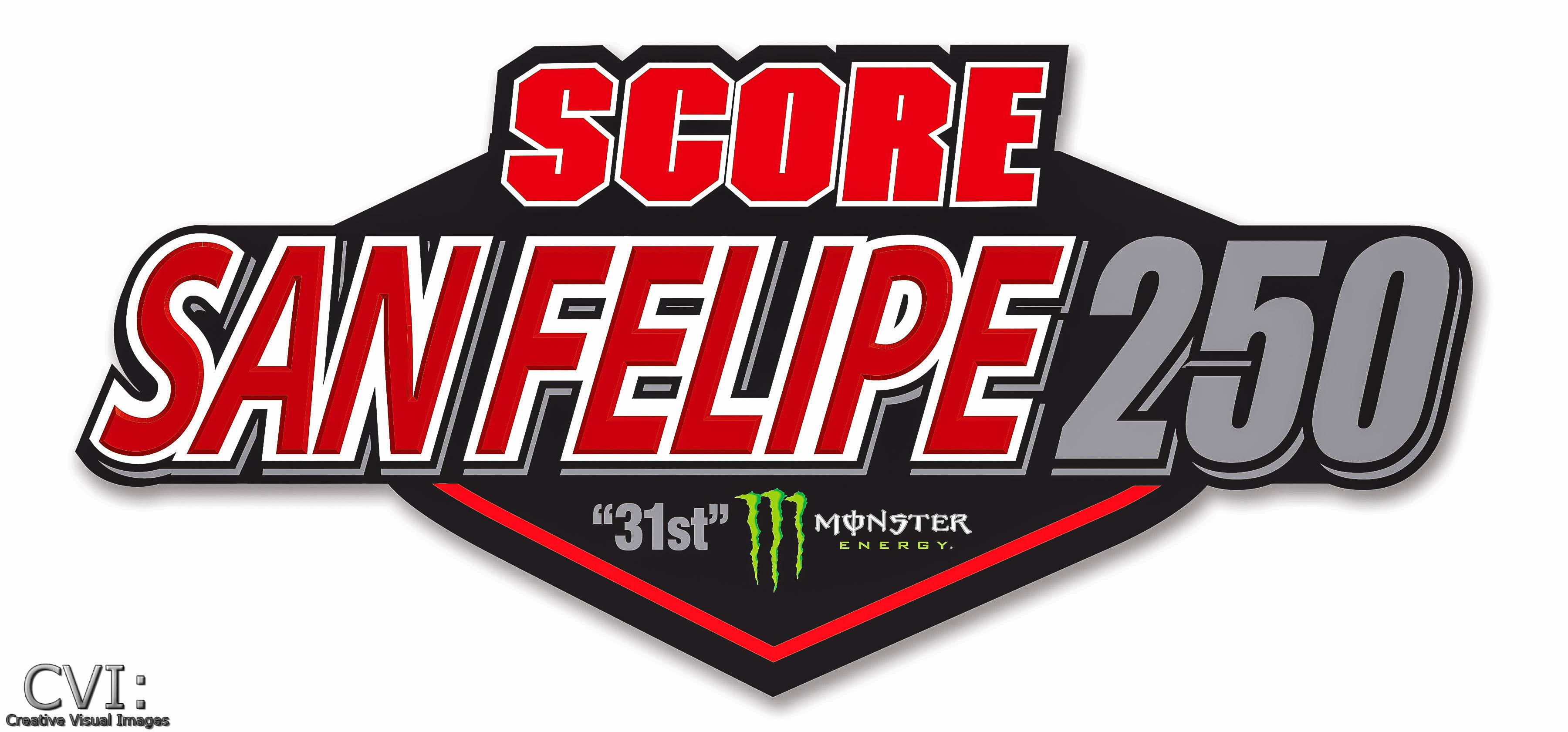 2017-SanFelipe250-31st-Annual_Final